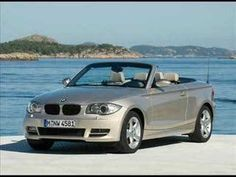 Looking for a specific automobile? Our 2012 BMW 1 Series inventory page has multiple vehicles to choose from. Tuning Bmw, Bmw Convertible, 135i, Bmw 1 Series, New Bmw, Audi Cars, Car Wallpapers, Car Rental, Autos