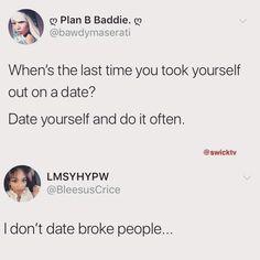 Dating Norris plan