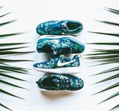 Mens/Womens Nike Shoes 2016 On Sale!Nike Air Max* Nike Shox* Nike Free Run Shoes* etc. of newest Nike Shoes for discount sale Nike Shoes Cheap, Nike Free Shoes, Nike Shoes Outlet, Running Shoes Nike, Cheap Nike, Nike Free Runners, Site Nike, Roshe Shoes, Nike Roshe