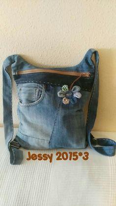 Jessy Kevin 2015