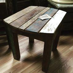 #reclaimed Wood #desk #chair #chaibox #picture #frame #furniture #home  #homedecor #interior #design #logansquare #chicago   Pinterest   Desks, Wou2026