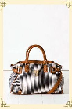 Loving this bag!