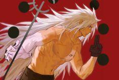 Anime Naruto, Naruto Shippuden Anime, Naruto Art, Kakashi, Madara Uchiha, Boruto, Naruto Clans, Naruto Wallpaper, Anime Comics