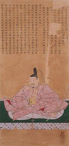 水野忠重 - Wikipedia