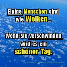besuchen #haha #witz #lustigesding #lachen #epic #joking #witzig #fun #schwarzerhumor