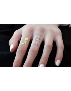 bijoux phmres tatouages ephmres bijoux grecs mini hera or - Coloration Phmre