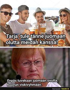 Humor, Memes, Random Stuff, Corona, Threshing Floor, Random Things, Humour, Meme, Funny Photos