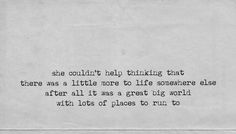 Tom Petty~ American Girl
