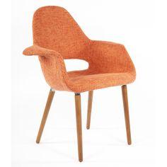 DwellStudio Darius Arm Chair | DwellStudio