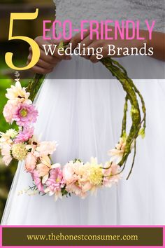 Celebrate your love sustainable by planning an eco-friendly wedding. These sustainable brands feature plantable wedding invitations, lab grown diamond rings, ethical bridemaid ask gift ideas, and more. #sustainablewedding #ecofriendlyweddingideas #ecofriendlywedding #sustainableweddingideas #ethicalwedding #weddinginspiration #weddingideas #bridetobe #weddingplanning #weddingplans Sustainable Wedding, Wedding Vendors, Diamond Rings, Weddingideas, Sustainability, Eco Friendly, Lab, Wedding Planning, Wedding Invitations