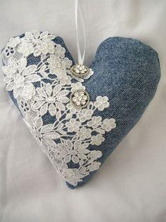 Мы нашли новые Пины для вашей доски «день святого Валентина».