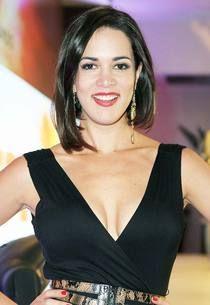 Former Miss Venezuela Monica Spear Killed