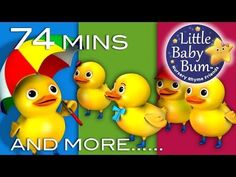 Kids Christmas Songs Collection | Kindergarten Nursery Rhymes and Baby Songs | Toddler Xmas Animals - YouTube