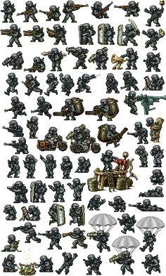 http://theen4cer.deviantart.com/art/Sprite-Wars-Trooper-Template-79945992