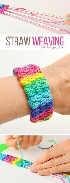 yarn crafts for kids * yarn crafts ; yarn crafts for kids ; yarn crafts for adults ; yarn crafts to sell ; yarn crafts for kids easy Crafts For Teens To Make, Crafts To Sell, Kids Crafts, Sell Diy, Kids Diy, Decor Crafts, Easy Yarn Crafts, Party Crafts, Camping Crafts For Kids