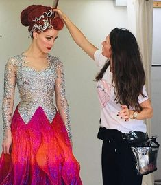 Behind the scenes of aquaman Movie Aquaman Film, Aquaman 2018, Dc Cosplay, Cosplay Costumes, Cosplay Ideas, Movie Costumes, Theatre Costumes, Halloween Costumes, Dc Comics