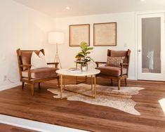Accent Chairs, Bohemian, Furniture, Home Decor, Upholstered Chairs, Homemade Home Decor, Boho, Home Furnishings, Interior Design