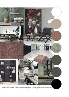 Room Color Schemes, Room Colors, Room Interior Colour, Dining Room Curtains, Interior Design Boards, Interior Design Color Schemes, Exterior House Colors, Home Living Room, Room Inspiration