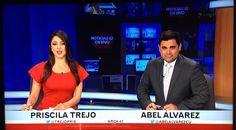 Gracias a los televidentes de @noticias62tv #11pm por su preferencia. Buenos números el pasado viernes. @trejopris @sanelly.quinterotv #joseavalos #losangeles #california #mexico #colombia #cuba #cubano #cuban #miami #habana #havana #news #noticias #television