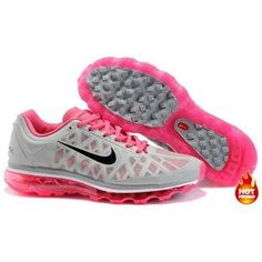 Tiffany CO Earring butterfly Womens Nike Air Max 2011 Pink Grey Black Sneakers Nike Shoes Cheap, Nike Free Shoes, Cheap Nike, Black Sneakers, Sneakers Nike, Nike Air Max 2011, Wholesale Nike Shoes, Free Running Shoes, Logo Shoes