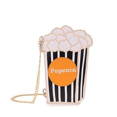womem ice cream Bag cake bag PU leather cute Messenger Bags Candy colours Small Size Female chain handbags 3D laser diamond bag