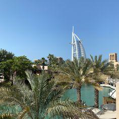 Burj Al Arab, Dubai Life, Burj Khalifa, Beautiful Images, Building, Travel, Viajes, Buildings, Destinations