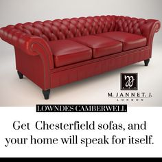 ✨Get Chesterfield sofas and your home will speak for itself.✨  📣 Visit our #website to find more about our products 🤜www.mjannetj.com  🛋️ 🛋️ 🛋️ #Mjannetj #ChesterfieldSofa #Sofas #LuxuryBrand #Leathersofa #sofas #sofa #decor #interiordesign #furniture #design #homedecor #leatherchesterfieldsofa #chesterfeildsofa #buttonedsofa #handcraftedsofa #britishdesign #luxuryfurniture #luxury #luxueyinterior #luxurysofa #interiordurniture #tuftedsofa #classicsofa #vintagesofa #sofa #leathersofa