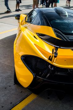 New Cars and Supercars! The Latest Cars… Lamborghini, Ferrari, Mclaren Cars, Mclaren P1, Super Sport Cars, Super Cars, Rolls Royce, Most Expensive Luxury Cars, Porsche