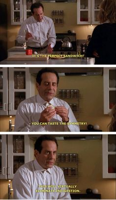 Monk will forever be my favorite show ❤️ Best Tv Shows, Best Shows Ever, Favorite Tv Shows, Movies And Tv Shows, Tv Quotes, Movie Quotes, Detective Monk, Monk Tv Show, Adrian Monk