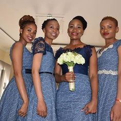 Top South African Shweshwe Dresses for Women , shweshwe dresses ,Sepedi Traditional Dresses, Xhosa Traditional fashion traditional . Sepedi Traditional Dresses, Traditional Fashion, Traditional Wedding, Seshweshwe Dresses, Bridesmaid Dresses, Wedding Dresses, African Women, African Fashion, African Attire