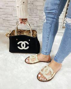 e94d4763d24d 325 Best Shoes and handbag images in 2019