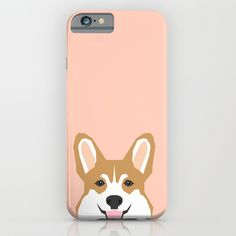 Shelby - Welsh Corgi gifts with corgi illustration for dog people and corgi owner gifts dog gifts