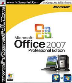 Microsoft office groove 2007