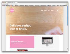 http://socialdesignhouse.com/