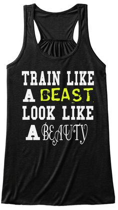 (If Your Not Into Fitness these shirts arn't for you) , cat t-shirts, cat shirts, cat saying t - shirts, cat saying shirts, kittie shirts, kittie t- shirts, cat lovers, cat lovers shirts, cat lovers t- shirts, kitten shirts, kitten t- shirts, kitten, kittie, Cats, cat pictures, cat photos, cat paintings, cat shirts, cat t- shirts, cat tank tops, bella flowy cat tank tops, cat toys, cat pets, pets cats, cat friends, cat best friends, kity, kitty, meow, purchase your shirt for $19.99