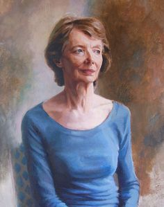 Portrait Artists taking Portrait Commissions in Oils, pastels and Charcoal Life Drawing, Artists, Children, Pastels, Drawings, Charcoal, Portraits, Painting, Fictional Characters