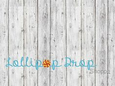 White Washed Boards- Faux wood photography backdrop and floordrop ...