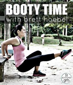 24 Hour Fitness members and us are treated to a master class of Nitro and 20 Minute Body workouts taught by Brett Hoebel. All Body Workout, 100 Workout, Workout Ideas, Fit Board Workouts, Gym Workouts, Fitness Tips, Fitness Motivation, Workout Routines For Women, Workout For Beginners
