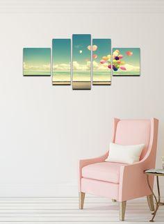 Product Code: wi5-162 www.brandwalls.net  #canvas #framework #walldecor #decoration #homedecor #décoration #decoración #Wohnkultur #kanvastablo #mdftablo #duvardekorasyonu #evdekorasyonu