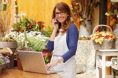 Saiba como abrir uma MEI - Micro empresa individual