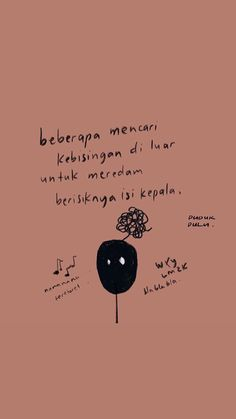 Tumblr Quotes, Text Quotes, Mood Quotes, Wall Quotes, Quotes Lucu, Quotes Galau, Reminder Quotes, Self Reminder, Photography Love Quotes
