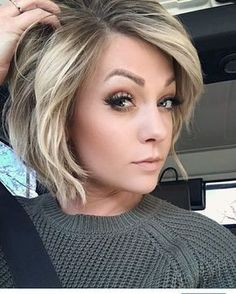 Best New Bob Hairstyles 2019 Best New Bob Hairstyles Would you like to get a new look? We offer you to check the New Bob Hairstyles 2018 – 2019 we have handpicked just for Neueste Beste Kurz Haarschnitte 2019 Quelle Lange Bob Frisur Quelle Kurze, Bob Hairstyles 2018, New Short Hairstyles, Cute Hairstyles For Medium Hair, Best Short Haircuts, Cool Hairstyles, Pixie Haircuts, Trending Hairstyles, Hairstyle Ideas, Short Layered Hairstyles