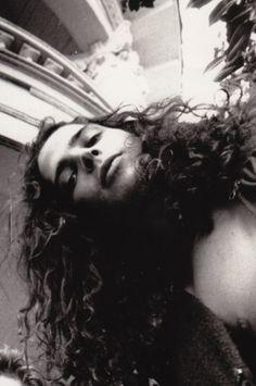 Chris Cornell, Soundgarden #Soundgarden #Audioslave #ChrisCornell #sexy #singer #scream #musician #grunge  #heavymetal #Seattle