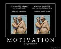 Motivation - For the kids lol Funny Shit, Funny Jokes, Hilarious, Funny Stuff, Jokes Pics, It's Funny, Mystic Messenger Memes, Bruce Lee Quotes, Demotivational Posters