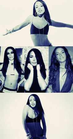 would have been 39 Rip Aaliyah, Aaliyah Style, Hip Hop And R&b, 90s Hip Hop, Her Music, Music Is Life, Beautiful Soul, Black Is Beautiful, Aaliyah Pictures