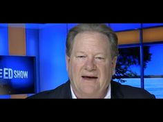 Oct 26, 2015   On Monday's Show, Ed is joined by Tad Devine, Advisor to Sen. Bernie Sanders' Presidential campaign, to discuss the Senator draw a contrast with Hillary Clinton at the Jefferson-Jackson Dinner in Iowa Saturday. We are also joined by John Nichols, Washington correspondent for the Nation, to discuss Paul Ryan's run for Speaker and the significance of Paul Ryan gaining on Donald Trump in the polls.