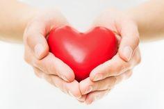 Journée de la gentillesse (World Kindness Day) : une journée pour être attentionné mais aussi s'engager à l'être tout au long de l'année...