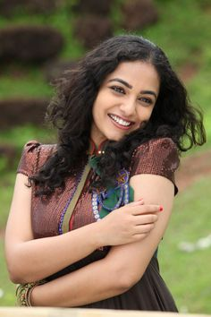 Unseen Hot Photoshoot Pics of Nithya Menen Check more at http://cinebuzz.org/pics/tollywood-unsensored/unseen-hot-photoshoot-pics-of-nithya-menen/