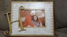 Hey, I found this really awesome Etsy listing at http://www.etsy.com/listing/106866370/custom-picture-frame