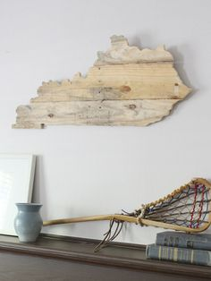 Reclaimed wood Kentucky